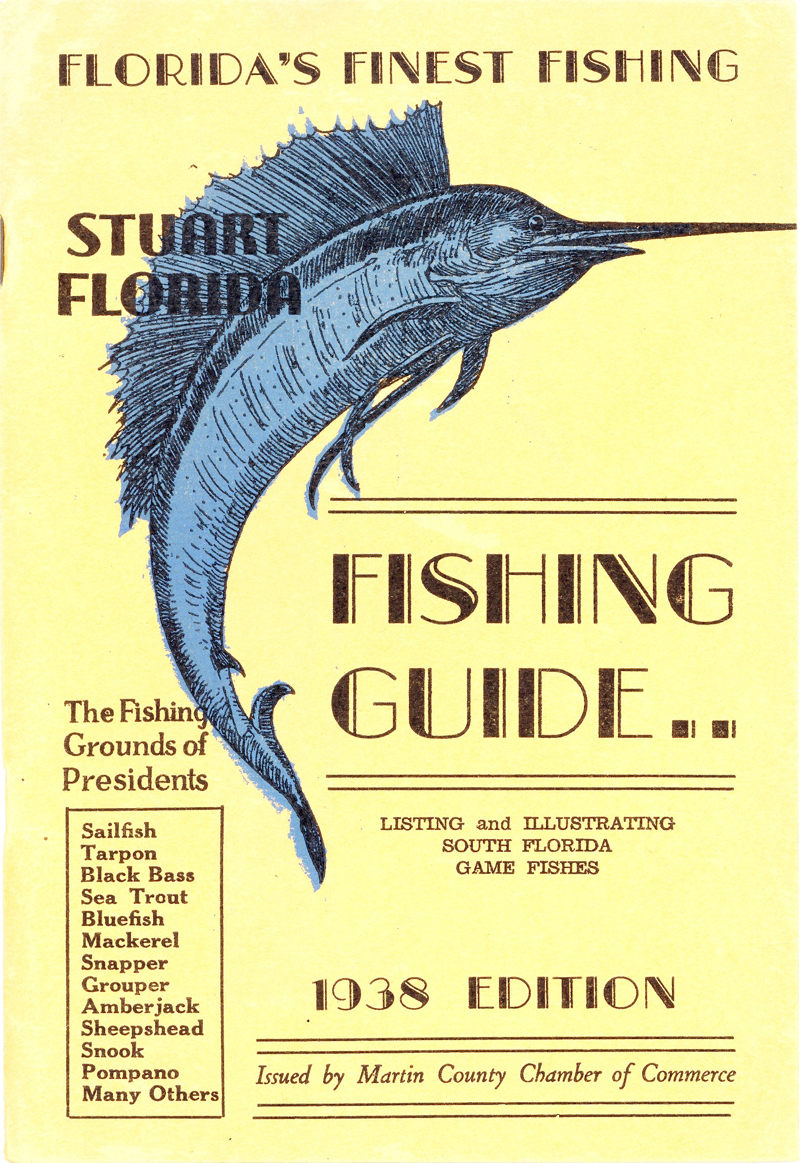 1938-fish-lightened.jpg