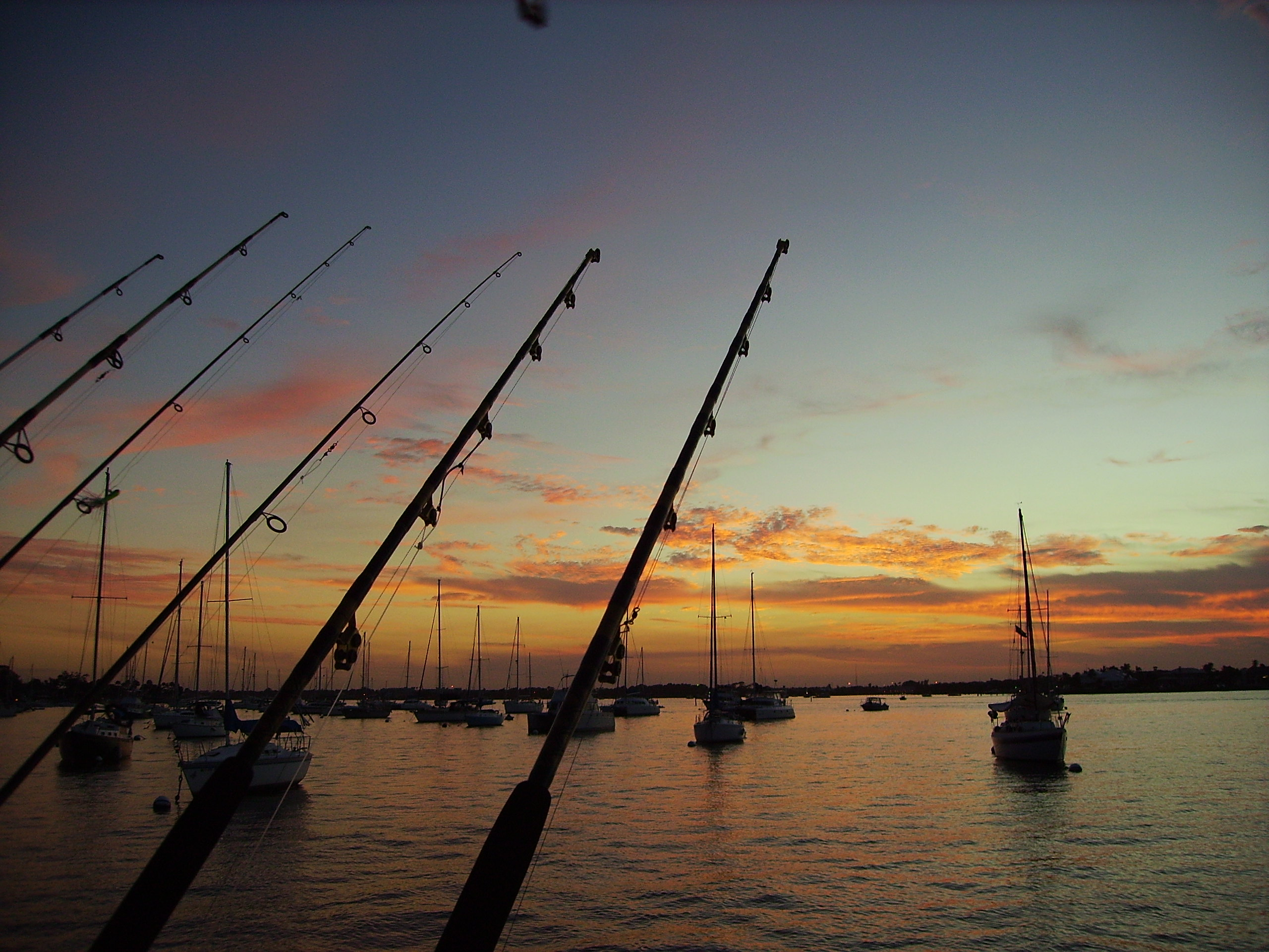 sailboat-sunset.jpg