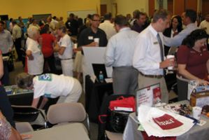 2012 Business Showcase