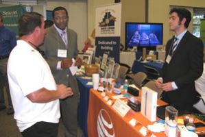 2011 Information Technology Show