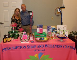 PrescriptionShopandWellnessCenterc 6635