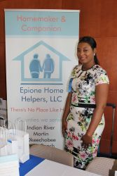 Epione Home Helpers c