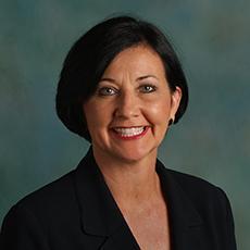 Cindy LaConte