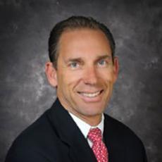 David Armellini