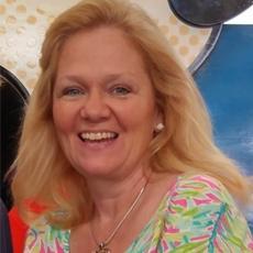 Debbie McCourt