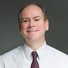 Eric Kiehn