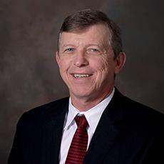 Gordon Proctor
