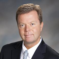 Jay Finnegan