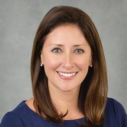 Kate Cotner