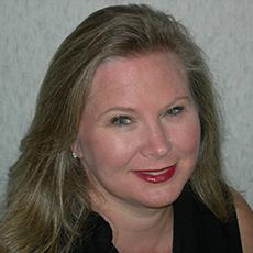Kelly Bond Pelletier