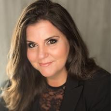 Laura Barbone