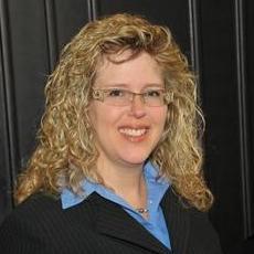Linda Weiksnar, ESQ.