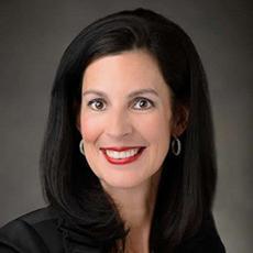 Dr. Lisa Grassam-Smith