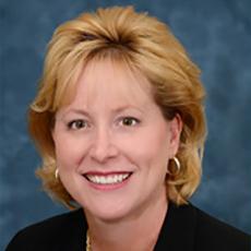 Lisa Satur