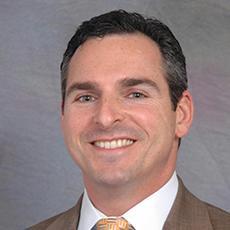 Michael Dadko