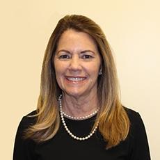 Pam McLean