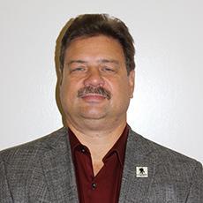 Richard Kolleda