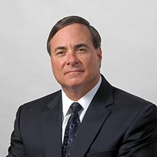 Robert Coker