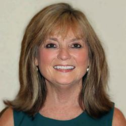 Sharon Kinane