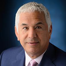 Tony Barletta